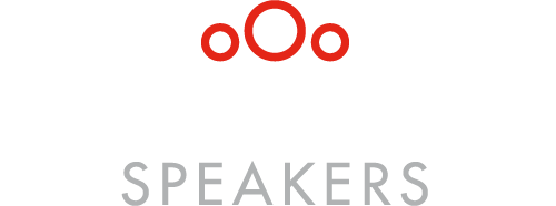 Front Row Speakers Logo